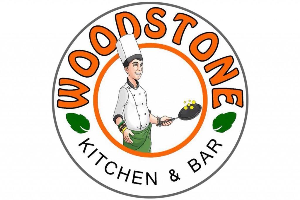 Woodstone Kitchen & Bar Naga restaurant