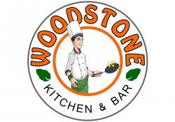 Woodstone Kitchen & Bar Naga restaurant