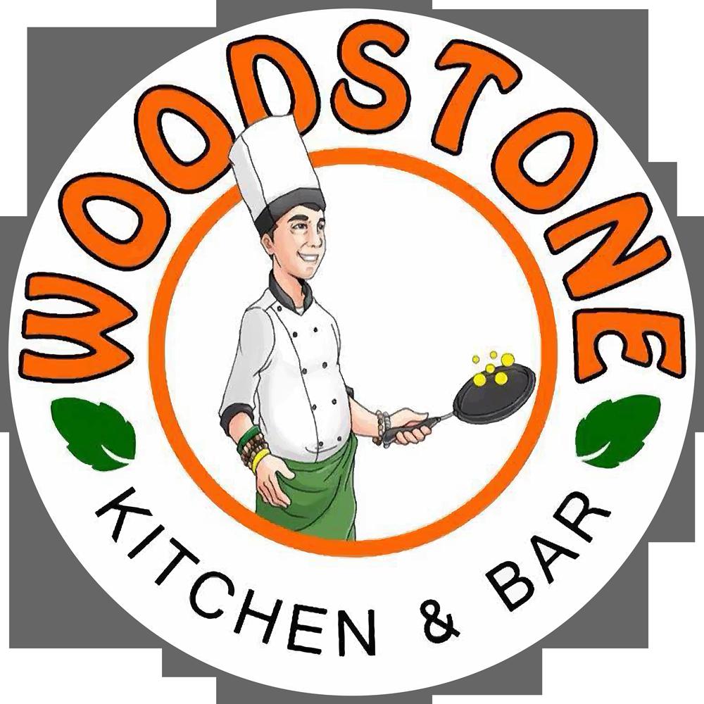 City Kitchen Logo woodstone-kitchen-logo-large | naga city guide