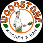 Woodstone Kitchen
