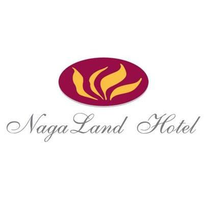 Nagaland Hotel Naga City Guide