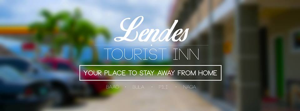 Lendes Tourist Inn