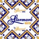 Starmark Hotel