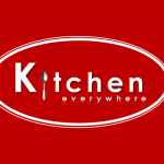 Kitchen Everywhere