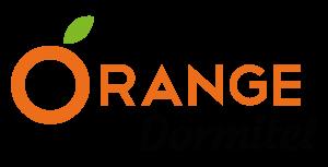 Orange Dormitel