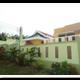 Moraville Hotel San Felipe