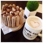 Travel Cafe Ph