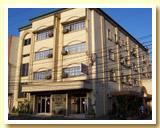 Moraville Hotel & Restaurant