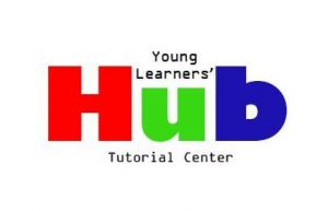 Young Learners Hub Tutorial & Learning Center
