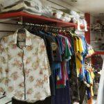 Naga City Laundry Shop