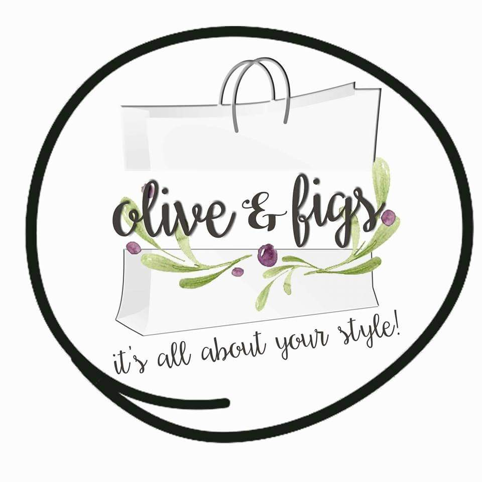 Olive and Figs Instyle Boutique
