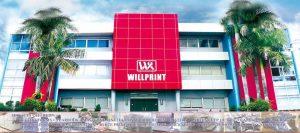 willprint graphics centre concecpcion grande naga city