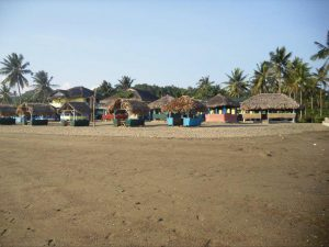 Daruanak View Beach Resort