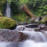 Isarog Springs