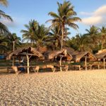 White Pebbles Beach Resort
