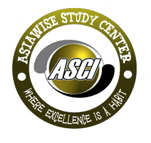 Asiawise Study Center, Inc.