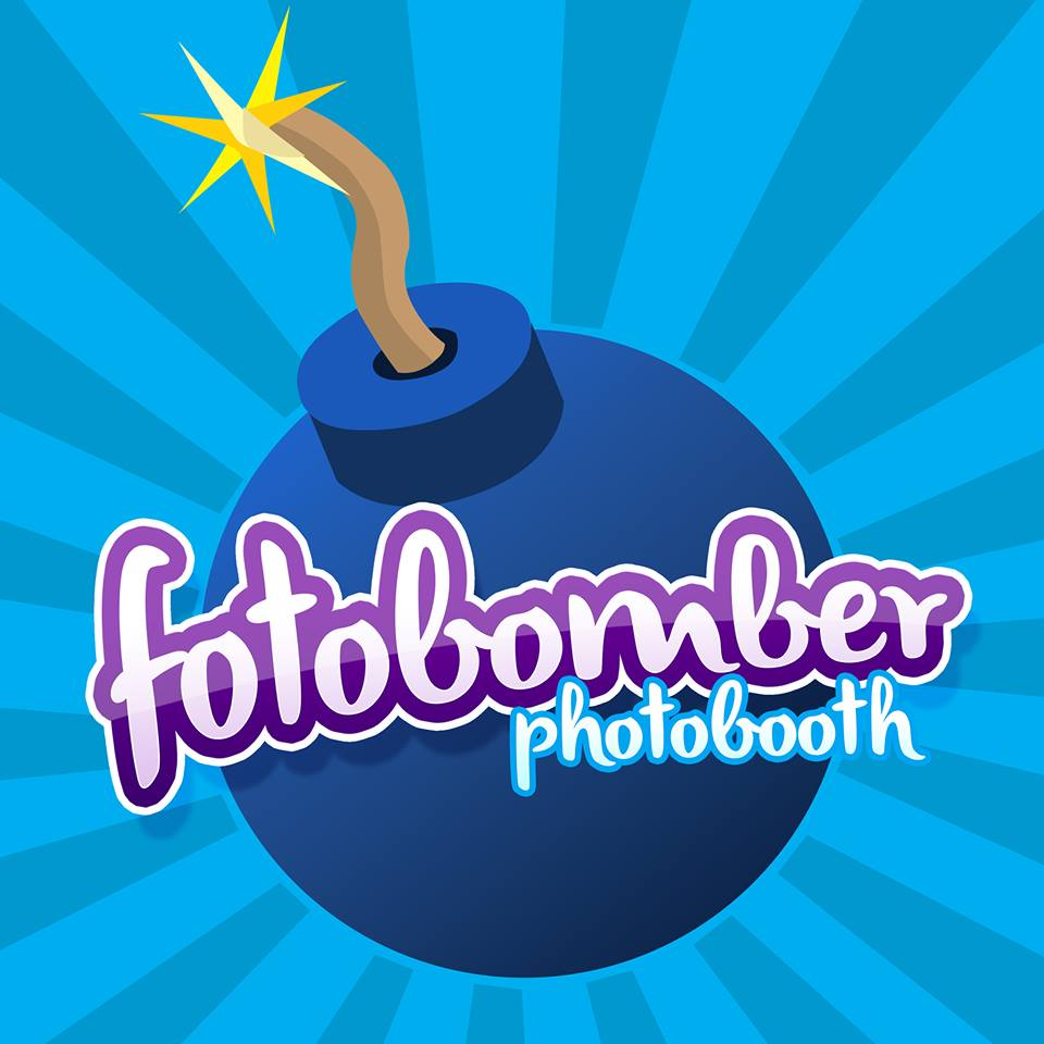 Fotobomber Photobooth & Event Services