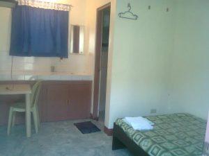 Well Dream Apartelle