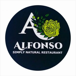 Alfonso Simply Natural Restaurant
