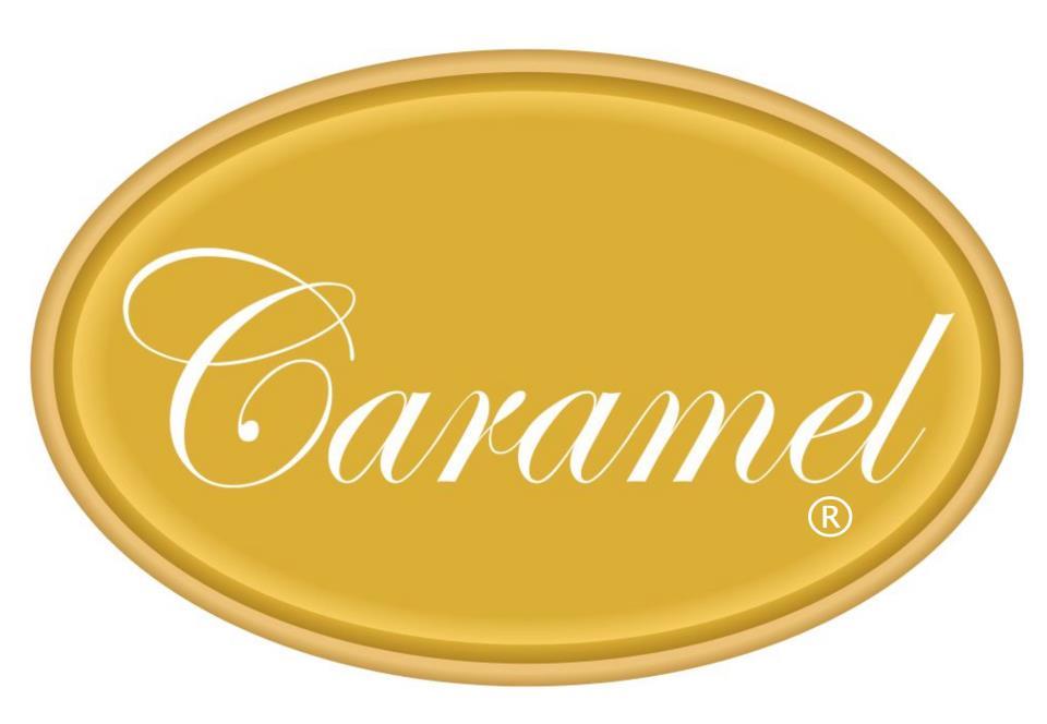 Caramel Bakeshop and Restaurant