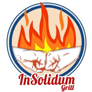 Insolidum Grill