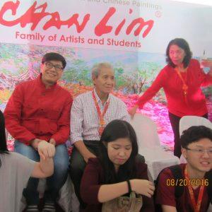Chan Lim