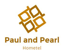 Paul and Pearl Hometel