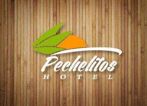 Pechelitos Hotel