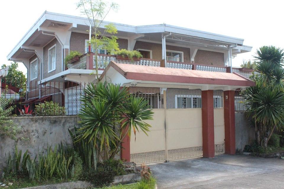 Magsaysay Archives Naga City Guide