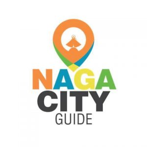 Naga City Guide
