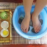 Hapihap Spa and Massage