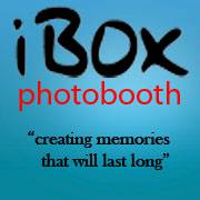 Ibox Photobooth