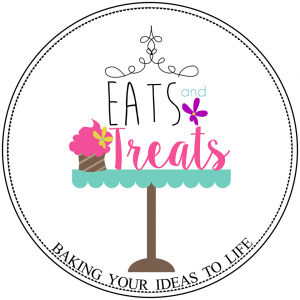Eats & Treats by MLK.