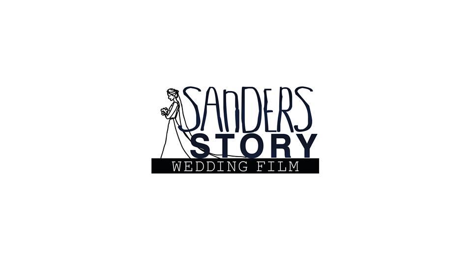 Sanders Story Wedding & Aerial Films