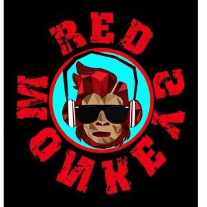 Red Monkeys Studio