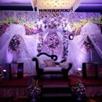 Buds and Petals Wedding and Events Services by Ronald Macaraig