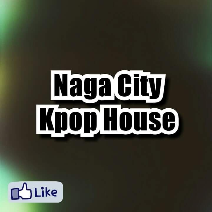 Naga City Kpop House | Naga City Guide