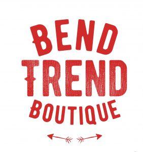 Bend Trend Boutique