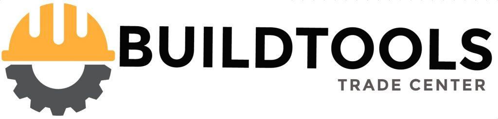Buildtools Trade Center