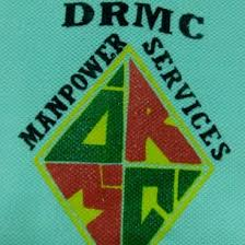 DRMC Manpower Services