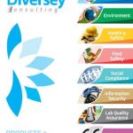 Diversey Care