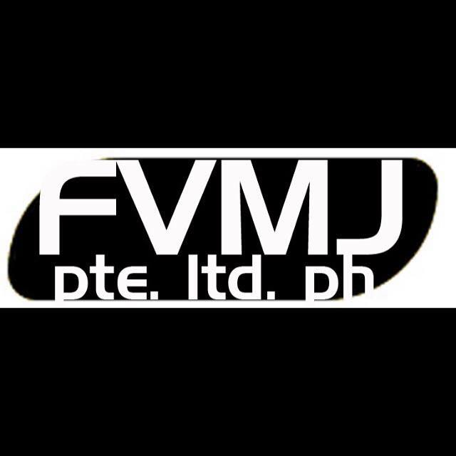 FVMJ Private Limited Philippines