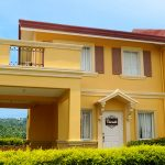 carmela camella heights naga city