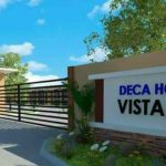 Deca Homes - Vistansa