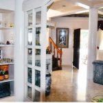 Almeda Village House and Lot Conception Grande