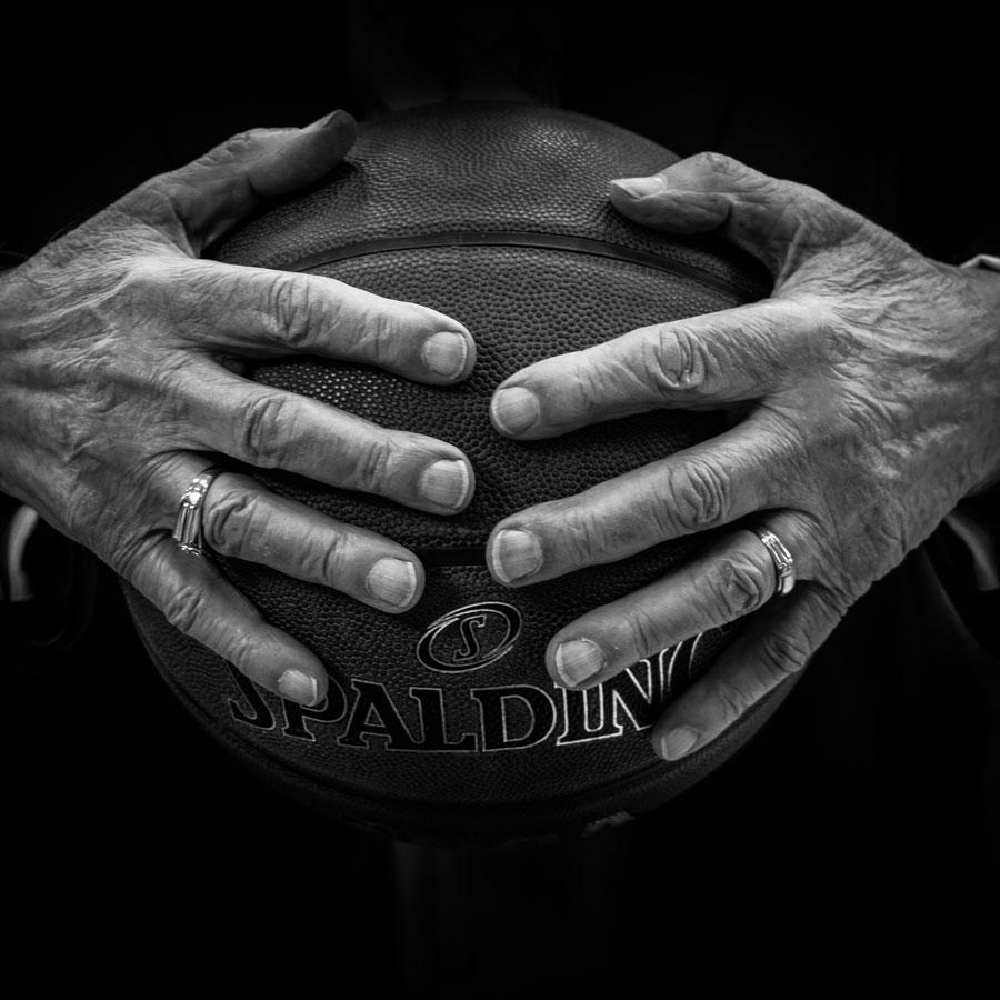 CREEDO Basketball Coaching Clinic