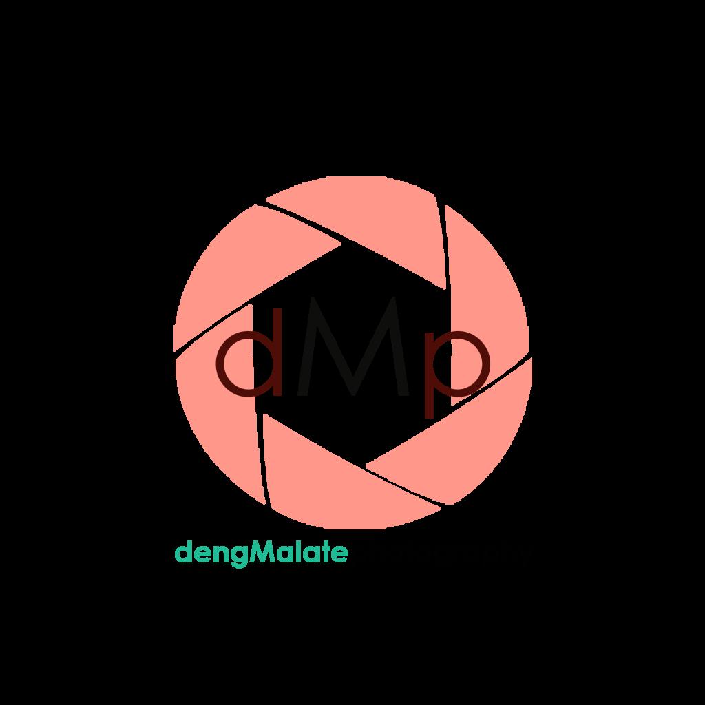Deng Malate Photography