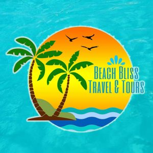 Beach Bliss Travel and Tours