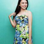 Urbana Clothes By Maryline