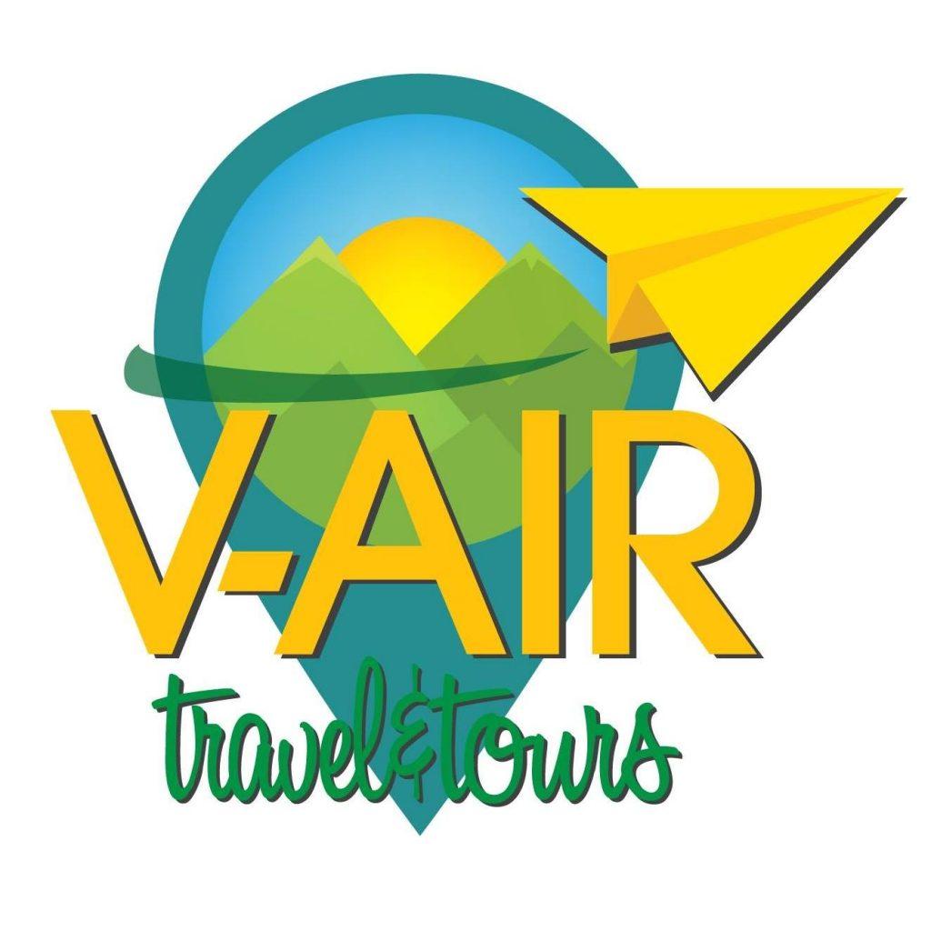 V-Air Travel & Tours